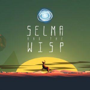 Nintendo eShop Downloads Europe Selma and the Wisp