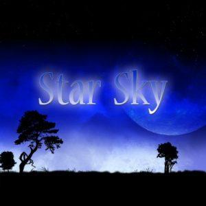 Nintendo eShop Downloads Europe Star Sky