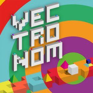 Nintendo eShop Downloads Europe Vectronom