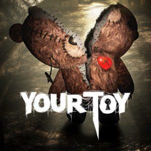 Nintendo eShop Downloads Europe Your Toy
