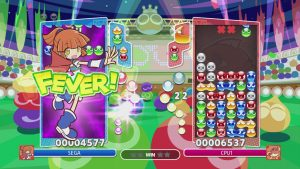 Nintendo eShop Downloads North America Puyo Puyo Champions