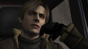 Nintendo eShop Downloads North America Resident Evil 4