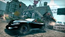Nintendo eShop Downloads North America Saints Row The Third The Full Package