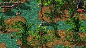 Nintendo eShop Downloads North America Shakedown Hawaii