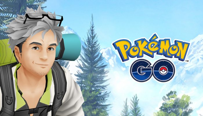 Niantic: 'Research Breakthrough and Egg changes coming to Pokémon Go'