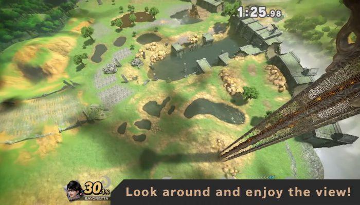 Nintendo Labo – Nintendo Labo: VR Kit + Super Smash Bros. Ultimate