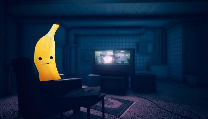 My Friend Pedro – Release Date Trailer
