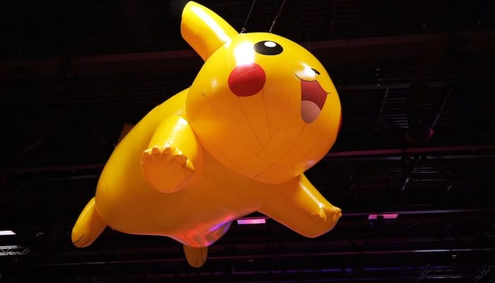 2019 Pokémon Europe International Championships: The Event Experience
