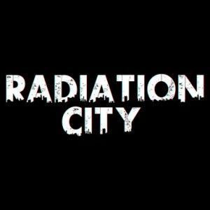 Nintendo eShop Downloads Europe Radiation City