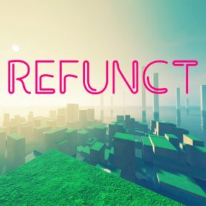 Nintendo eShop Downloads Europe Refunct