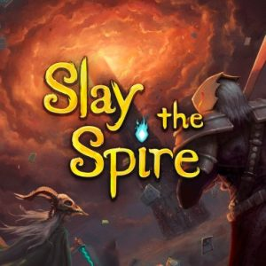 Nintendo eShop Downloads Europe Slay the Spire