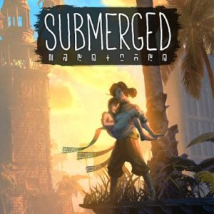 Nintendo eShop Downloads Europe Submerged