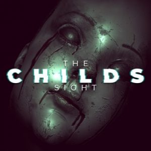 Nintendo eShop Downloads Europe The Childs Sight