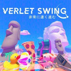 Nintendo eShop Downloads Europe Verlet Swing