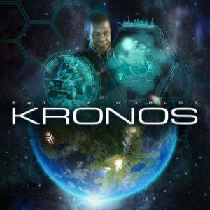 Nintendo eShop Downloads Europe Battle Worlds Kronos