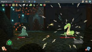 Nintendo eShop Downloads North America Slay the Spire