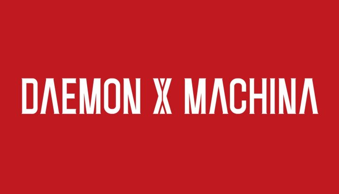 Nintendo E3 2019: 'Daemon X Machina launches Sept. 13'