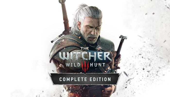 Nintendo E3 2019: 'The Witcher 3: Wild Hunt – Complete Edition is coming'