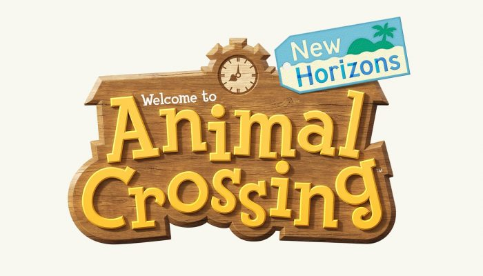 Nintendo E3 2019: 'Animal Crossing: New Horizons coming March 20, 2020'