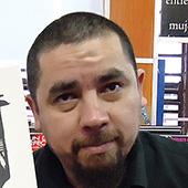 Nelson Dániel