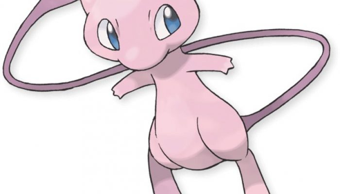Pokémon Sword & Shield: 'Take your favorite Pokémon for a stroll with the Poké Ball Plus!'