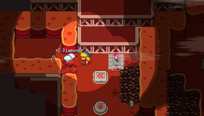 All About Cadence of Hyrule: Crypt of the NecroDancer Ft. The Legend of Zelda