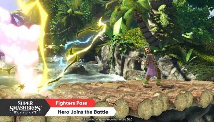 Nintendo Switch – Fan-Favorites & Newest Releases (Summer 2019)