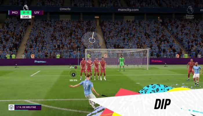 FIFA 20 – Official Gameplay Trailer