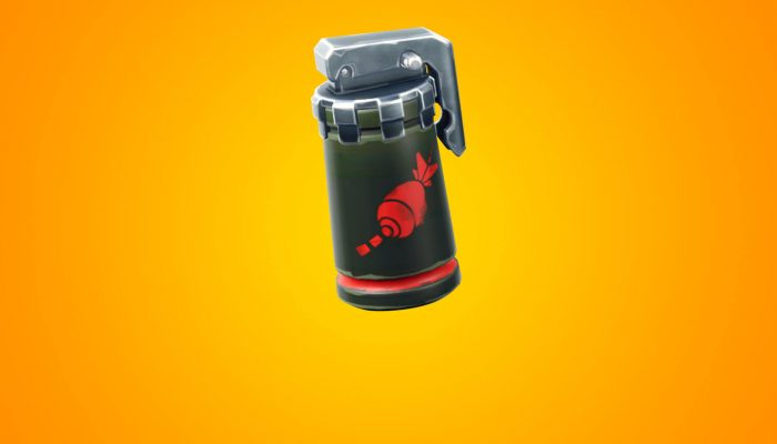 Fortnite: 'v9.30 Content Update #3 Patch Notes'