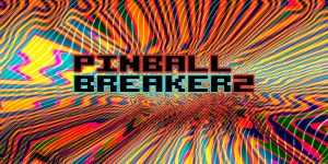 Nintendo eShop Downloads Europe Pinball Breaker 2