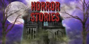 Nintendo eShop Downloads Europe Horror Stories