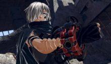 Nintendo eShop Downloads Europe God Eater 3