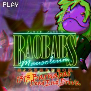 Nintendo eShop Downloads Europe Baobabs Mausoleum Ep 2 1313 Barnabas Dead End Drive