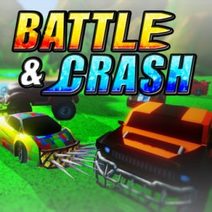 Nintendo eShop Downloads Europe Battle & Crash