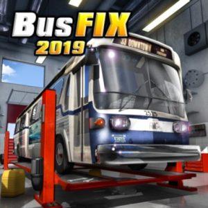 Nintendo eShop Downloads Europe Bus Fix 2019
