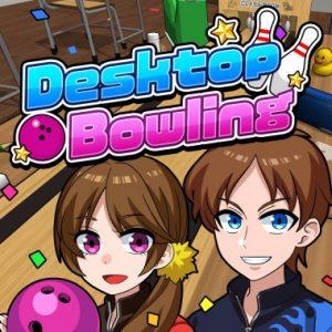 Nintendo eShop Downloads Europe Desktop Bowling