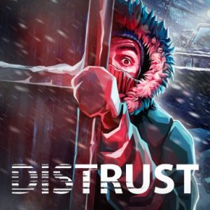 Nintendo eShop Downloads Europe Distrust