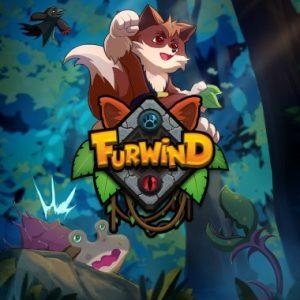 Nintendo eShop Downloads Europe Furwind