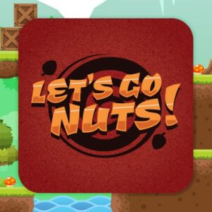 Nintendo eShop Downloads Europe Let's Go Nuts
