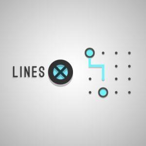 Nintendo eShop Downloads Europe Lines X