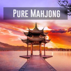 Nintendo eShop Downloads Europe Pure Mahjong