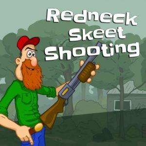 Nintendo eShop Downloads Europe Redneck Skeet Shooting