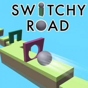 Nintendo eShop Downloads Europe Switchy Road