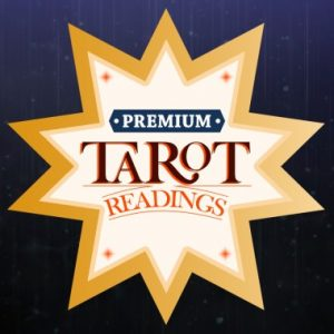 Nintendo eShop Downloads Europe Tarot Readings Premium