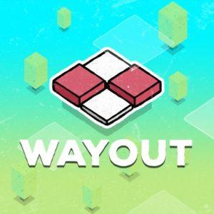 Nintendo eShop Downloads Europe Wayout