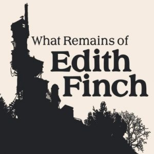 Nintendo eShop Downloads Europe What Remains of Edith Finch