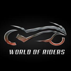 Nintendo eShop Downloads Europe World Of Riders