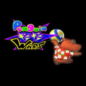 Nintendo eShop Downloads Europe Penguin Wars