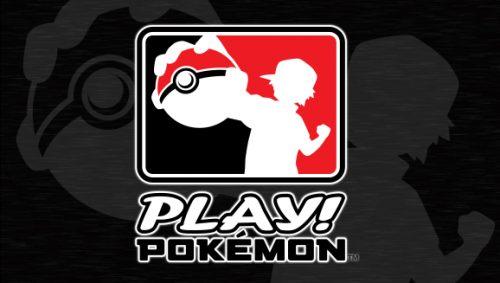 Play Pokémon