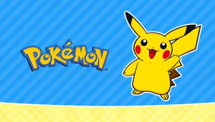 Pokémon: 'Pokemon.com Launches in Latin America with Pokemon.com/LATAM'